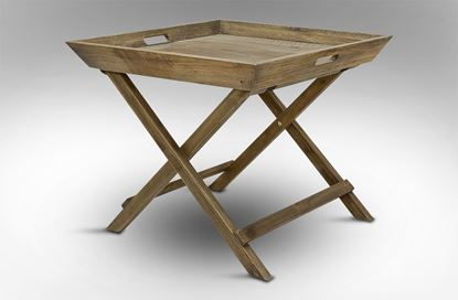 Picture of Kashmir Side Table
