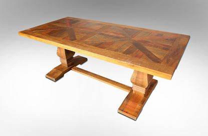 Picture of Eden 2100 Dining Table