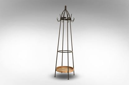 Picture of Cuba Hat Stand