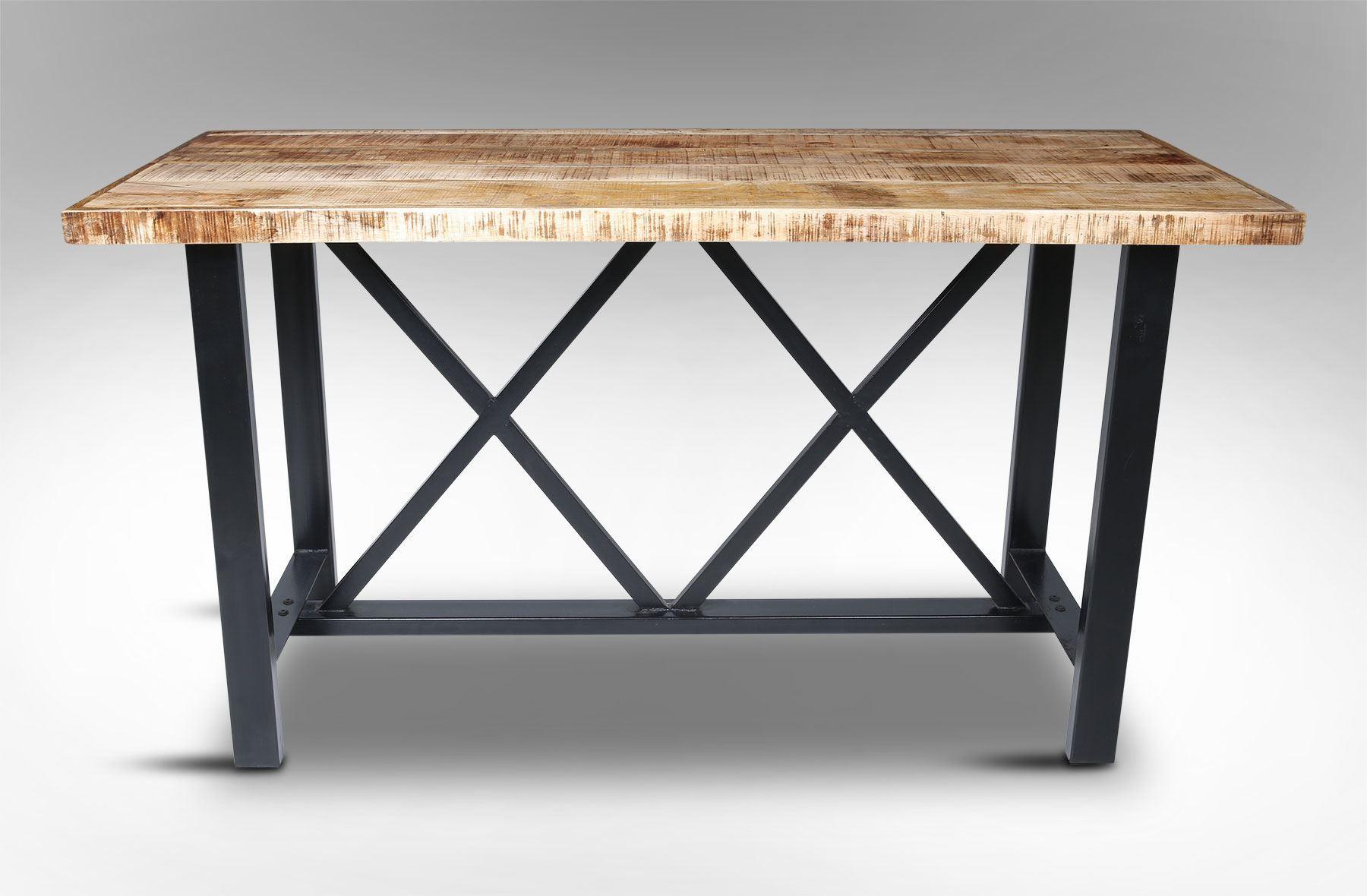 Coffee Table Dimensions Rice Furniture Arabian Bar Table