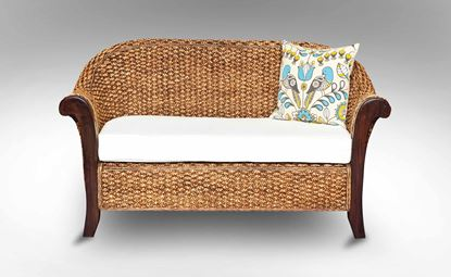 Picture of Java 2 Seater