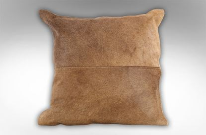 Picture of 2 Patch Texan Cushion