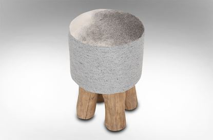 Picture of Yeti Stool