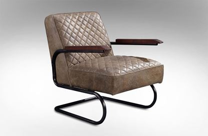 Picture of Whiskey Chair