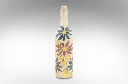 Picture of Bloom Bottle Tall