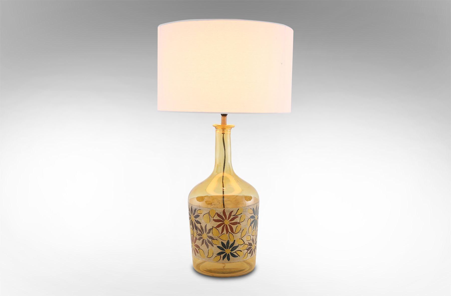 Rice Furniture. Bloom Lamp
