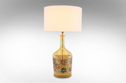 Picture of Bloom Lamp
