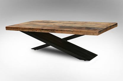 Picture of Boston Coffee Table
