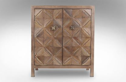 Picture of Windsor 2 Door Cabinet