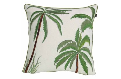Picture of South Beach Cushion 43x43cm
