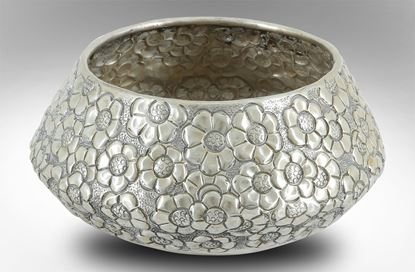 Picture of Spring Aluminium Bowl