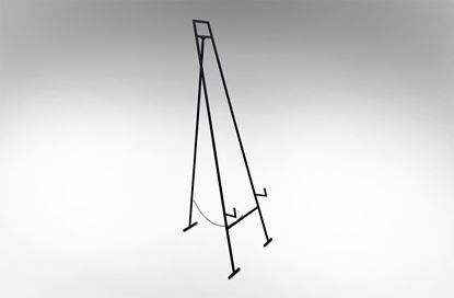 Picture of Display Easel XL
