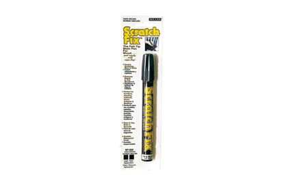Picture of Furniture Scratch Pen - Dark Brown