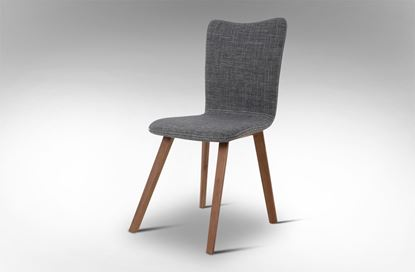 Picture of Fusion Dining Chair