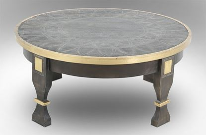 Picture of Goji Coffee Table