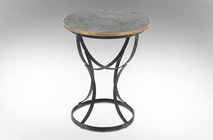 Picture of Goji Side Table