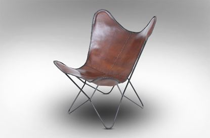 Picture of Gypsy Chair Cigar