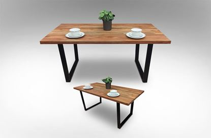 Picture of Kaya 175 Dining Table
