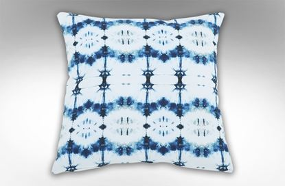 Picture of Komono Pattern Cushion