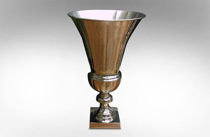 Picture of Lacie Dec Urn Small