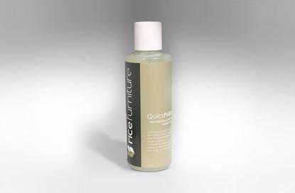 Picture of Liquid Wax