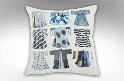 Picture of Komono Dress Cushion