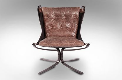 Picture of Omar Chair Silt