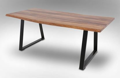Picture of Rio 2300 Dining Table