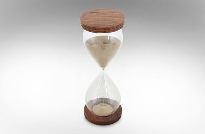 Picture of Sand Timer Large