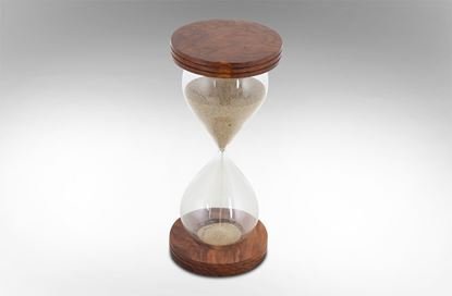 Picture of Sand Timer Medium