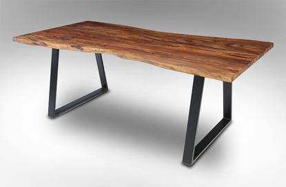 Picture of Rio 2000 Dining Table