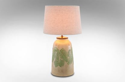 Picture of Spring Lamp
