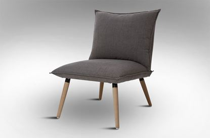 Picture of Stamford Occasional Chair