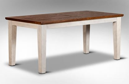 Picture of Stellar 2200 Dining Table