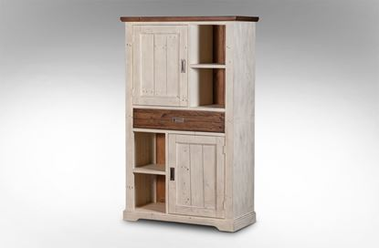 Picture of Stellar 2 Door Cabinet