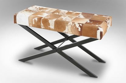 Picture of Berkshire Rectangle bench