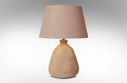Picture of Island Lamp Sand