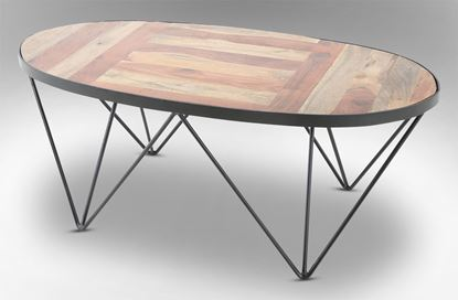 Picture of Laos Coffee Table