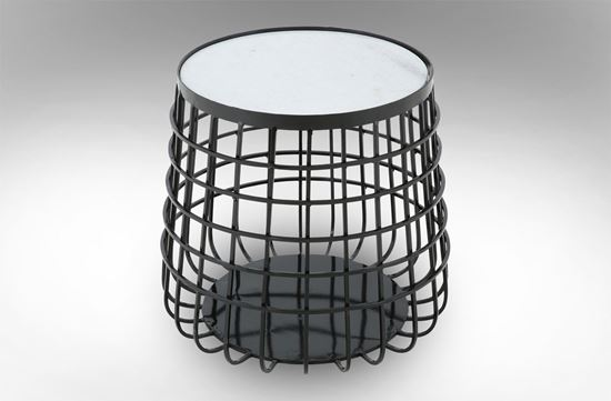 Picture of Sensei Side Table