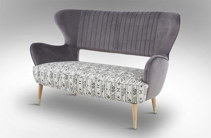 Picture of Valentino 2 Seater