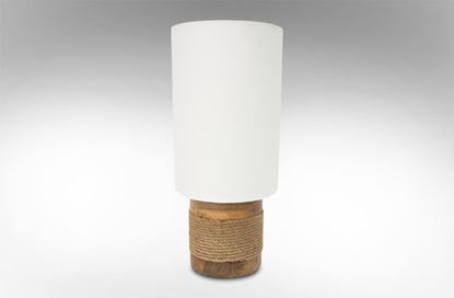 Picture of Bondi Lamp Medium