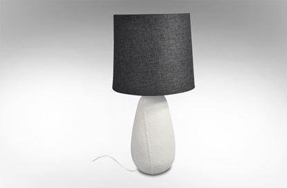Picture of Loft Lamp White