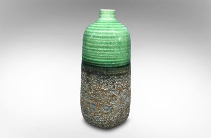 Picture of Arizona Bottle Vase