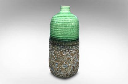 Picture of Arizona Bottle Vase