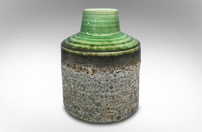 Picture of Arizona Cylinda Vase