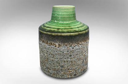 Picture of Arizona Cylinder Vase