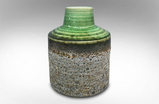 Picture of Arizona Cylinda Vase