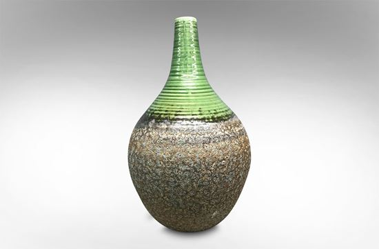 Picture of Arizona Teardrop Vase