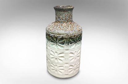 Picture of Pharaoh Bottle Vase
