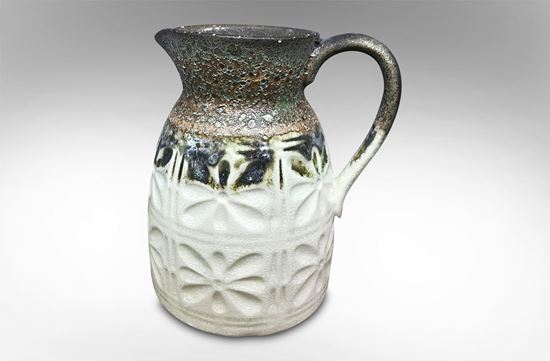 Picture of Pharaoh Jug